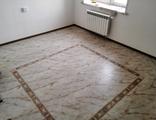 Керамический гранит — идеальный материал для вашей квартиры